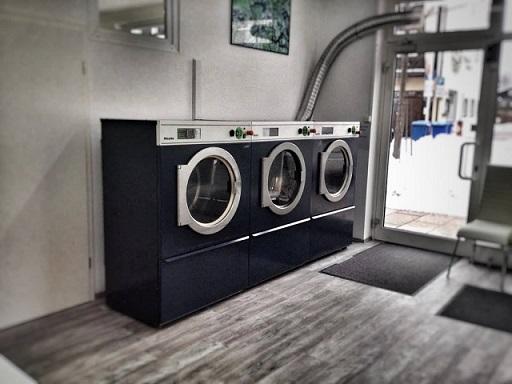 gr nten reinigung in sonthofen textilreinigung und sb. Black Bedroom Furniture Sets. Home Design Ideas